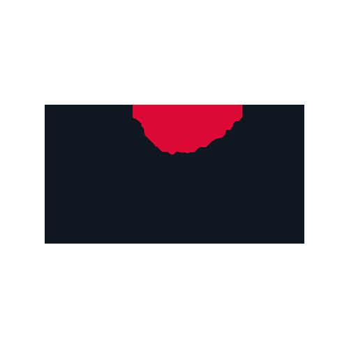 lanson-logo