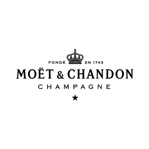 moetchandon-logo