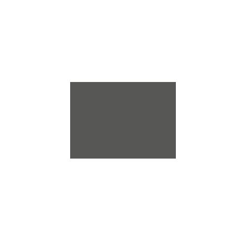 ruinart-logo